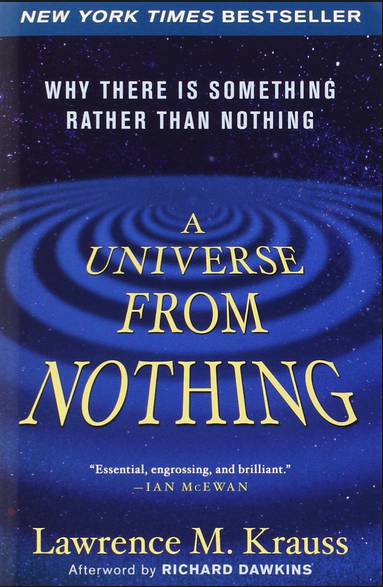 rather something than nothing